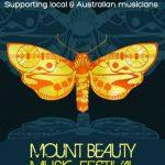 Mt Beauty Music Festival