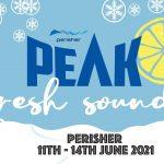 Perisher Peak Festival